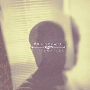 Mr. Mockwell Foto artis