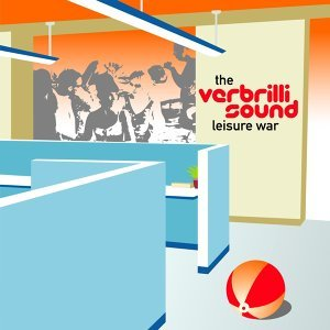 The Verbrilli Sound 歌手頭像