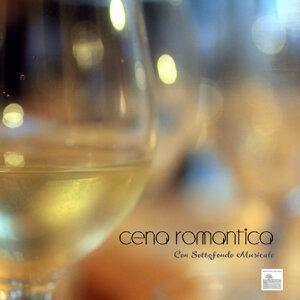 Cena Romantica Con Sottofondo Musicale 歌手頭像