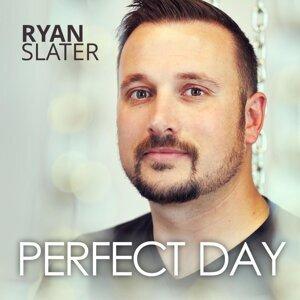Ryan Slater Foto artis