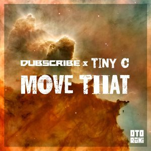 Dubscribe, TinyC Foto artis
