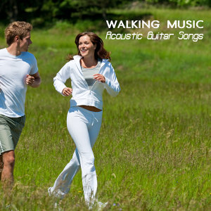 Walking Music Personal Fitness Trainer 歌手頭像