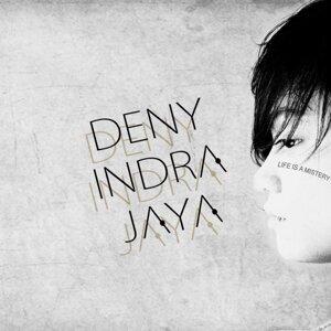 Deny Indrajaya Foto artis
