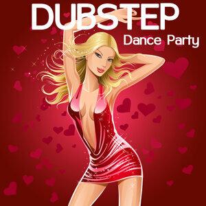 Dubstep Dance Party DJ