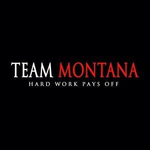 Feezy Montana Foto artis