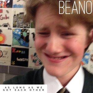 Beano Foto artis