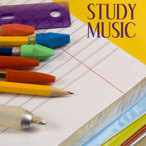 Study Music Specialists