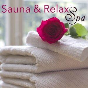 Sauna Relax Music Rec