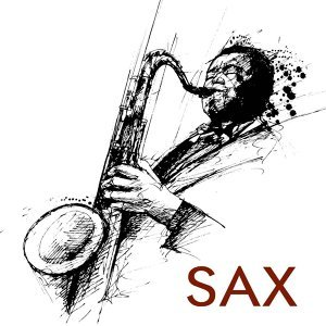サックス ジャズ Rhythm 歌手頭像