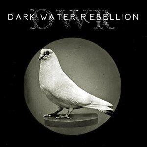 Dark Water Rebellion Foto artis