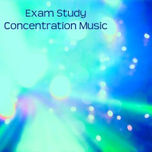 Exam Study Music Chillout 歌手頭像