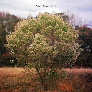 Mr. Mustache Foto artis