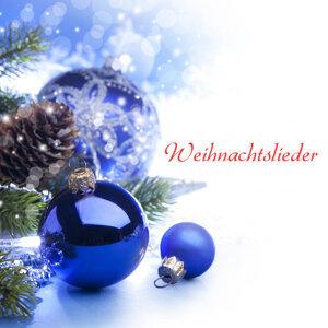 Weihnachtslieder Collection 歌手頭像