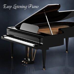 Easy Listening Piano 歌手頭像