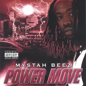 Mystah Beez Foto artis