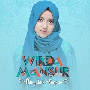 Wirda Mansur Foto artis