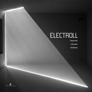 Electroll Foto artis