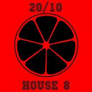 13 Floor, AlexPROteST, Andre Hecht, AnLight, Bad Surfer, Bermuda, Big & Fat, Big Room Academy, Blansh, Bluestorm, Breex, BSTN, Candy Shop Foto artis