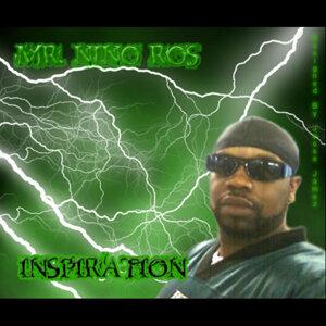 Mr Nino Ro$ Foto artis