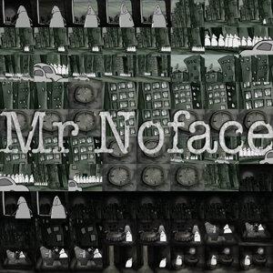 Mrnoface Foto artis