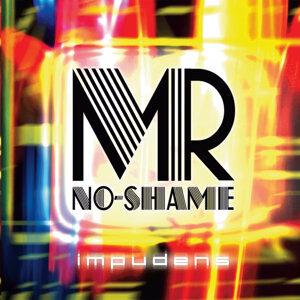 Mr. No-Shame Foto artis