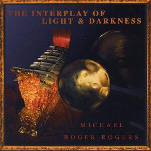 Michael Roger Rogers Foto artis
