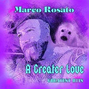 Marco Rosato Foto artis