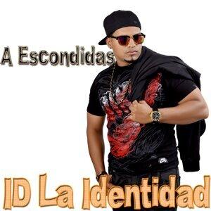 Id la Identidad Foto artis