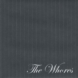 The Whores 歌手頭像