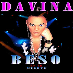Davina 歌手頭像