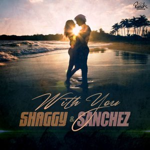 Shaggy, Sanchez Foto artis