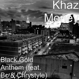 Khaz Money Foto artis