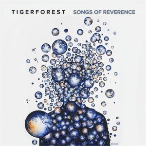 Tigerforest 歌手頭像