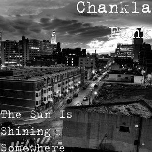 Chankla Funk Foto artis