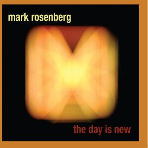 Mark Rosenberg Foto artis