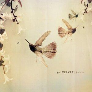 Ryno Velvet Foto artis