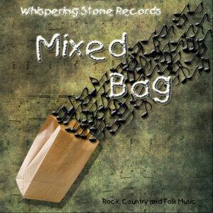 Whispering Stone Records Foto artis