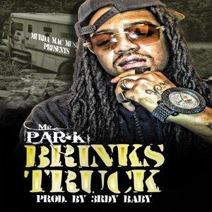 Mr Par-K Foto artis