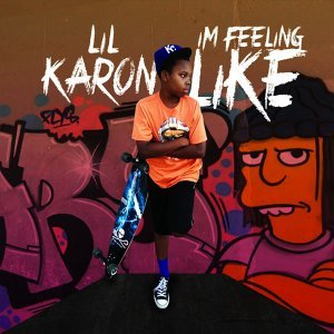 Lil Karon Foto artis