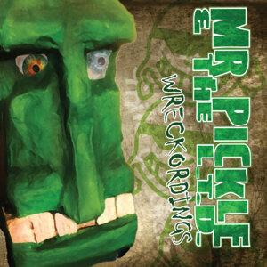 Mr. Pickle & the L.T.D. Foto artis