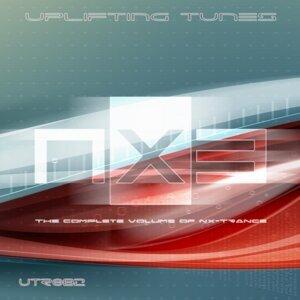 NX-Trance, X2S System Foto artis