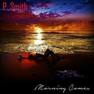 P. Smith Foto artis