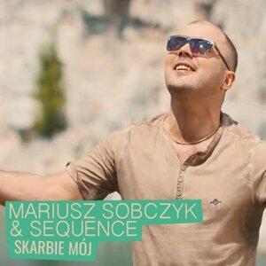 Mariusz Sobczyk, Sequence Foto artis
