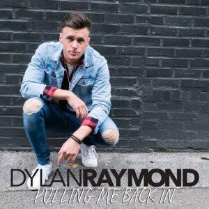 Dylan Raymond Foto artis