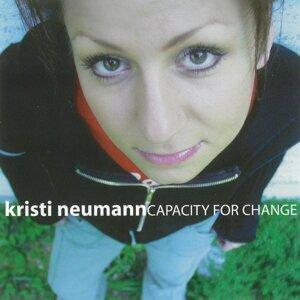 Kristi Neumann Foto artis