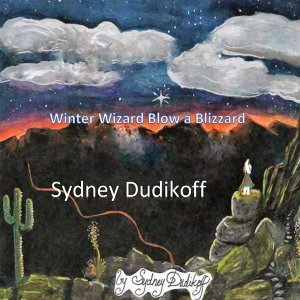 Sydney Dudikoff Foto artis