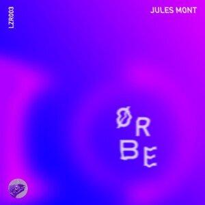 Jules Mont Foto artis