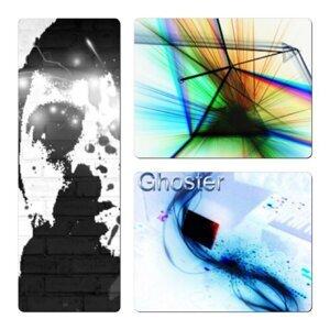 Ghoster Foto artis