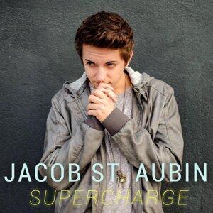 Jacob St. Aubin Foto artis