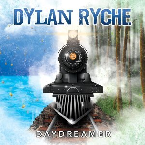 Dylan Ryche Foto artis